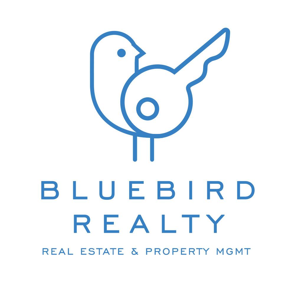 BlueBird Realty