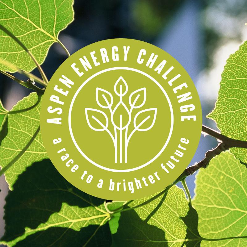 Aspen Energy Challenge