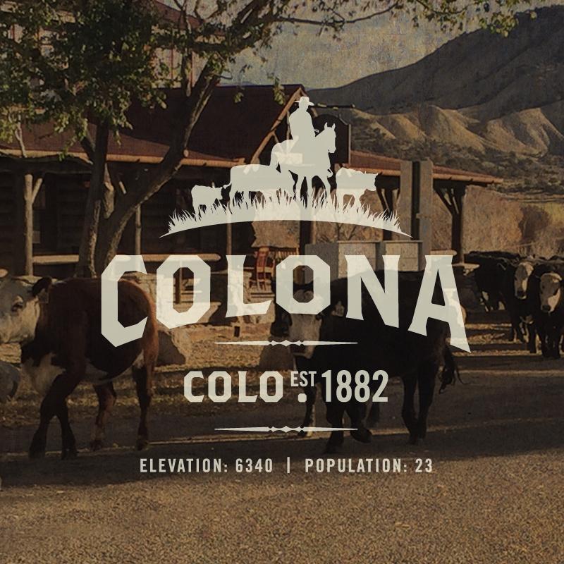 Colona Colorado