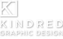 kindred-graphic-design-footer-1