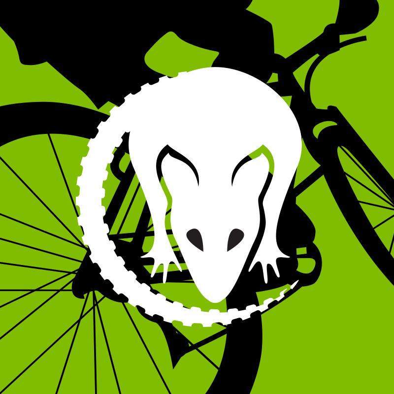 Ridgway Area Trails - RAT