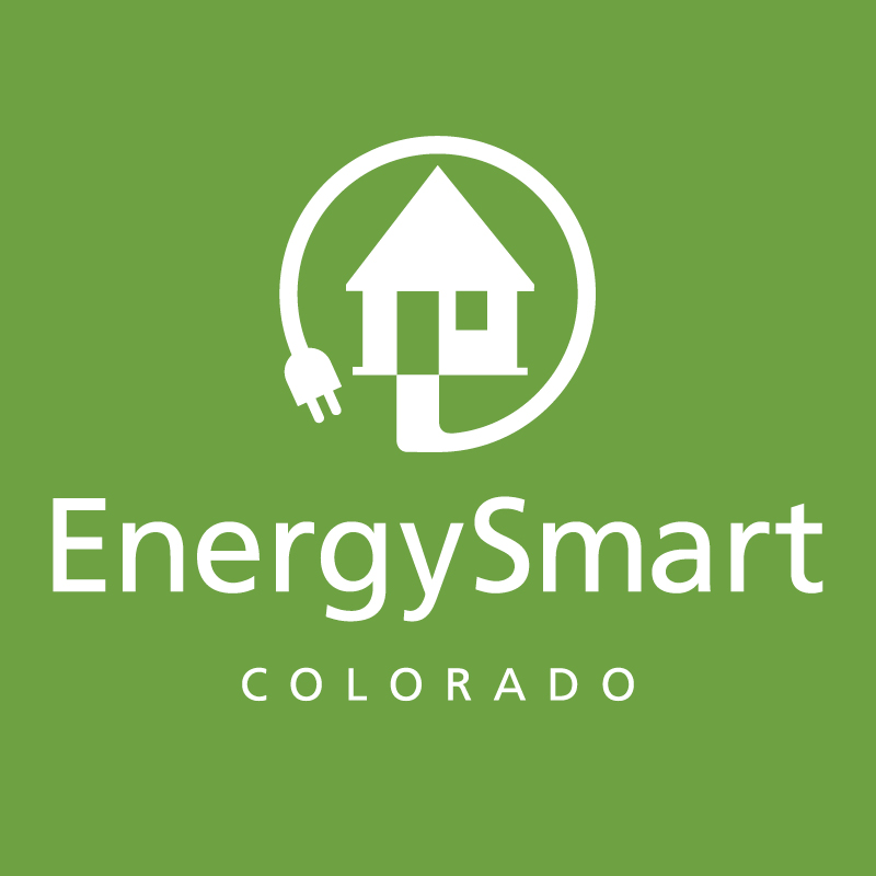 Energy Smart Colorado