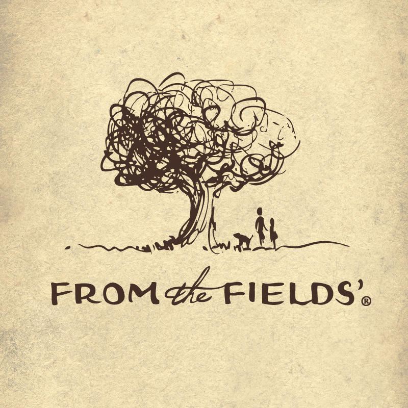 From the Fields'